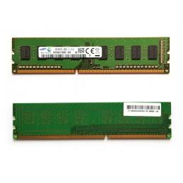 4GB DDR3 Arbeitsspeicher Samsung für PC M378B5173DB0