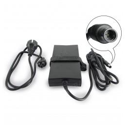 Dell Netzteil Ladegerät Adapter 19,5V 6,7A original