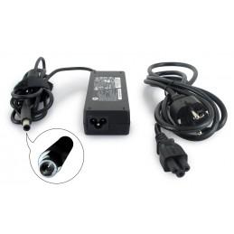 HP original Netzteil Ladegerät Adapter PPP012C-S