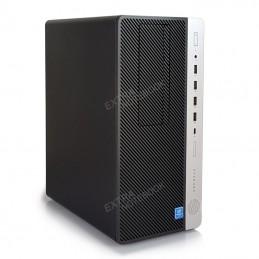 HP ProDesk 600 G3 Computer