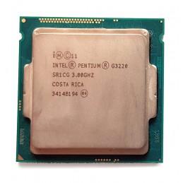 Intel Pentium G3220 Prozessor