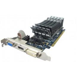 ASUS GeForce 210 Grafikkarte