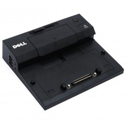 Dell Profi Dockingstation...