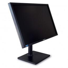 "24"" Samsung S24C450 Monitor"