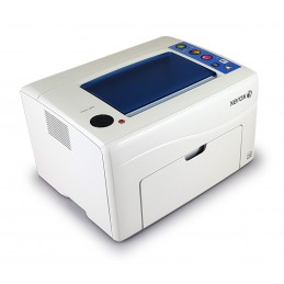 XEROX Phaser 6000 LED...