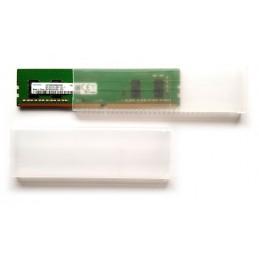 4GB M378A5244CB0-CRC DDR4...