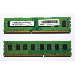4GB MT16KTF51264AZ-1G6M1...