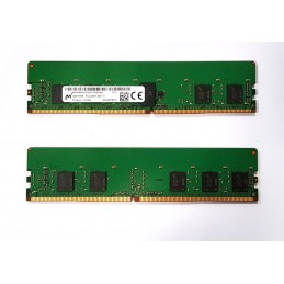4GB MTA9ASF51272PZ-2G3B1QG...