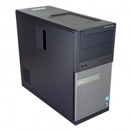 Dell OptiPlex 7010 Core i3...