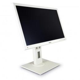 """Asus BE229Q 22"""" LCD Monitor..."""