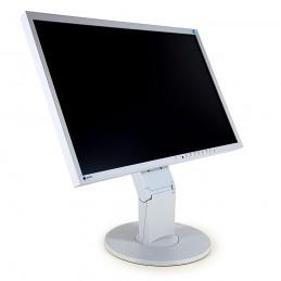 "FlexScan EV2216W 24"" LED..."