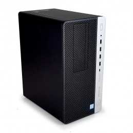 HP ProDesk 600 G4 MT...