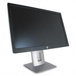 """HP EliteDisplay E232 23""""..."""