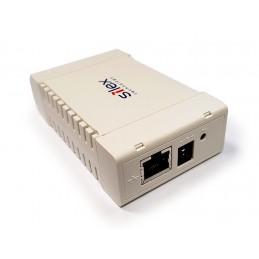 Silex SX-3000GB USB 2.0...