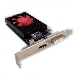 2GB HP Nvidia GeForce GT730...