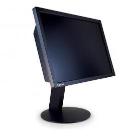 Lenovo ThinkVision T2054pC...