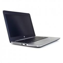 """HP EliteBook 820 G3 12,5""""..."""