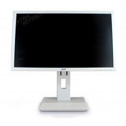 """Acer B246HL 24"""" 1920x1080..."""