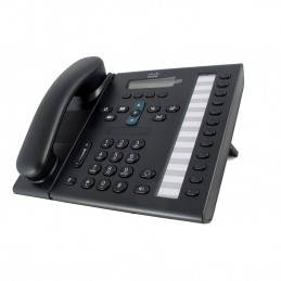 Cisco Unified IP Phone CP-6961-C-K9 VoIP