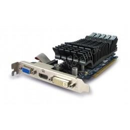 ASUS GeForce 210 1GB 64-bit DDR3 PCI Express