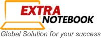 ExtraNotebook
