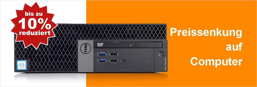Computer PC Komputer